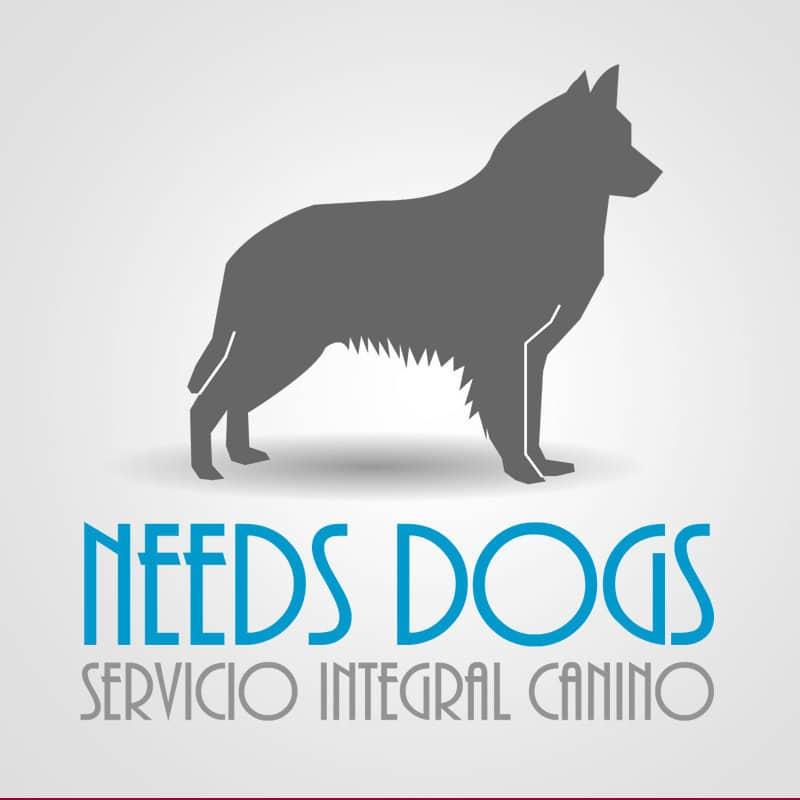 Needs Dogs