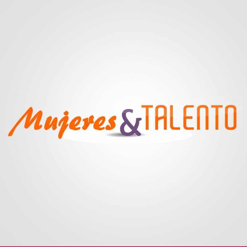 Mujeres & Talento