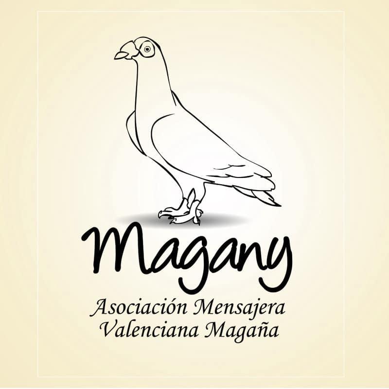 Asociación Mensajería Valenciana Magany
