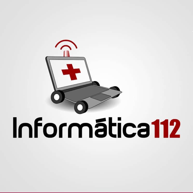 Informática 112