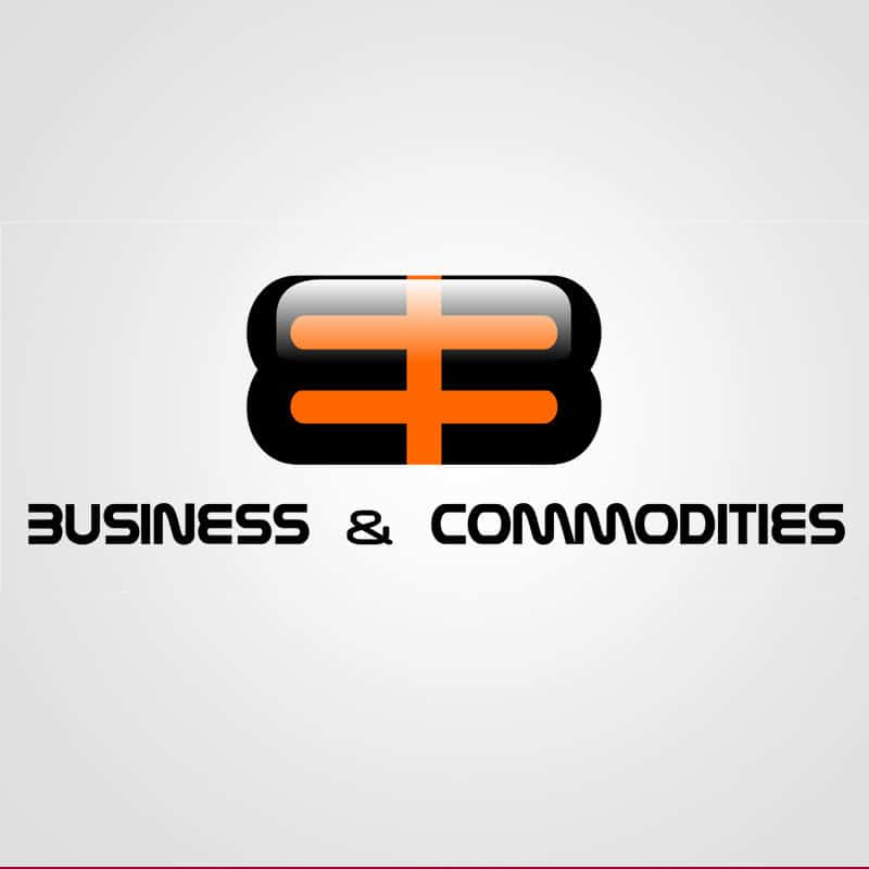Business & Commodities