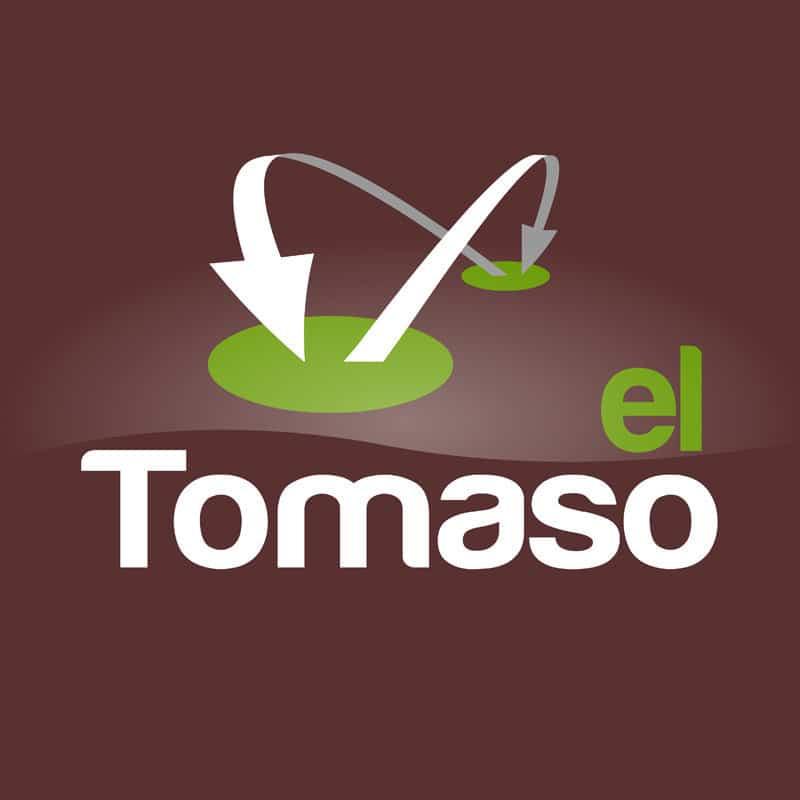 El Tomaso
