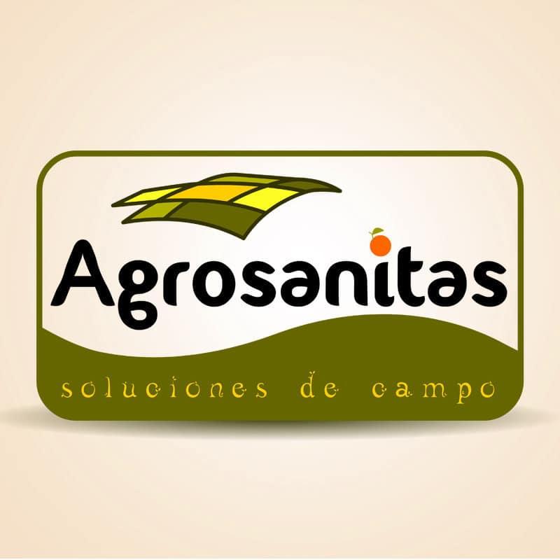Agrosanitas
