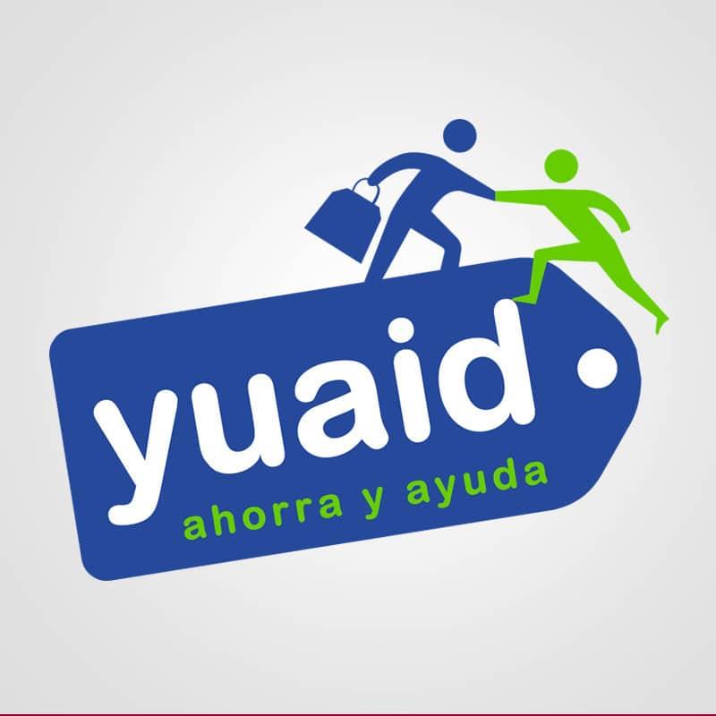 Yuaid