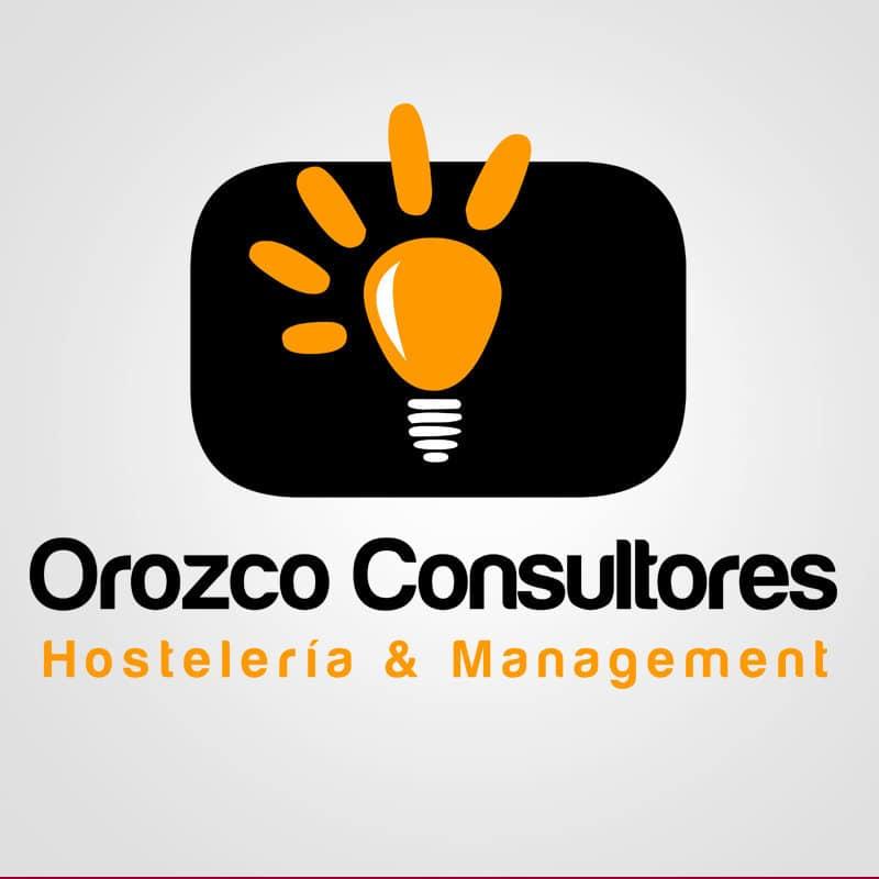 Orozco Consultores