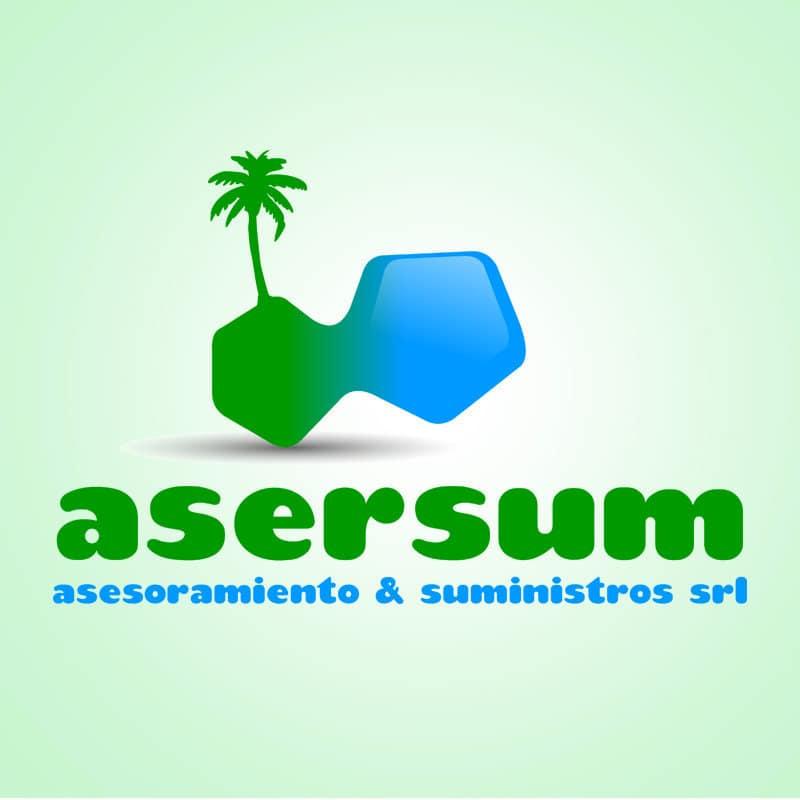 Asersum