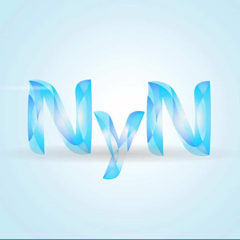 NyN (Nadar y Nadar)