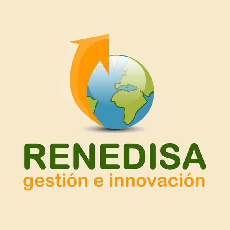 Renedisa