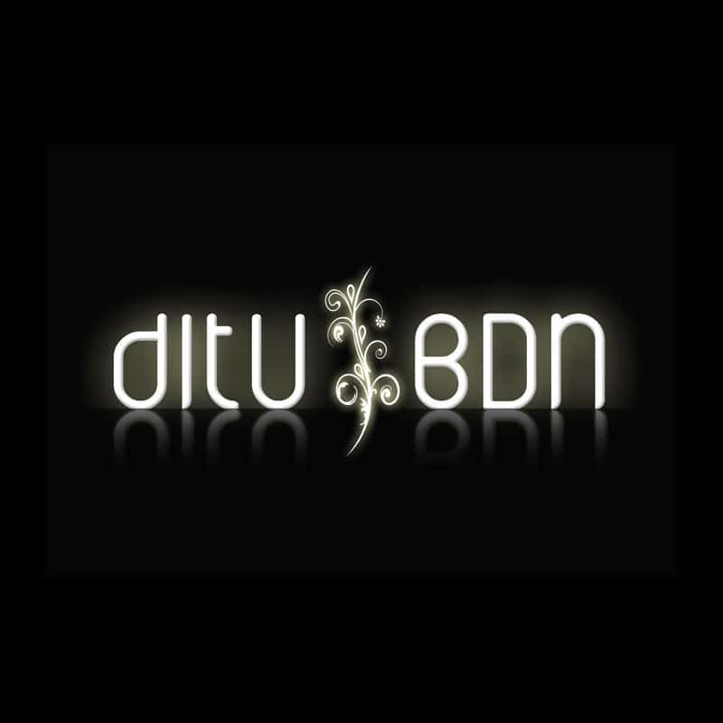 DituBDN