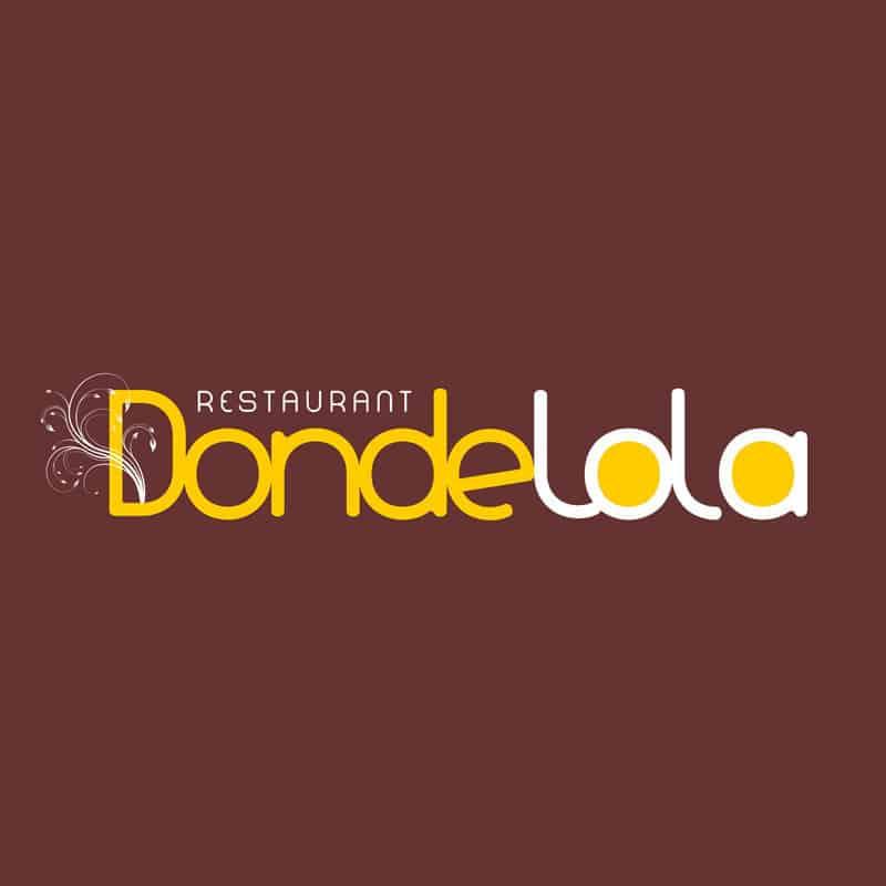 Dondelola