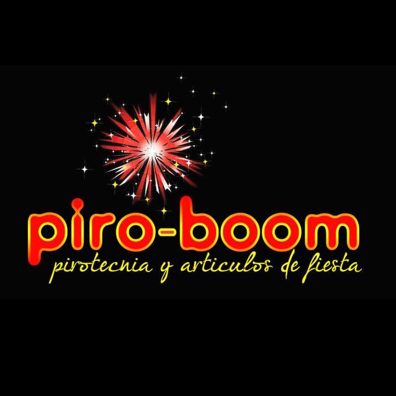 Piro-Boom