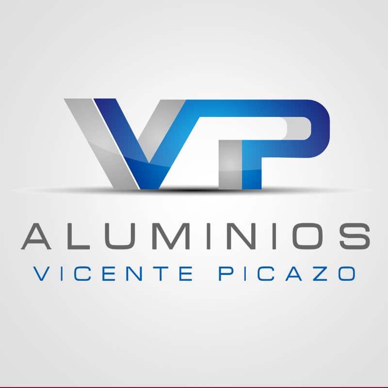 Aluminios Vicente Picazo