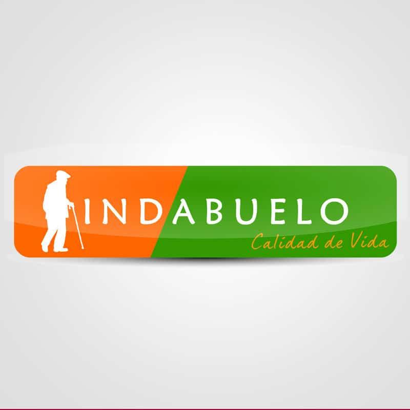 Indabuelo