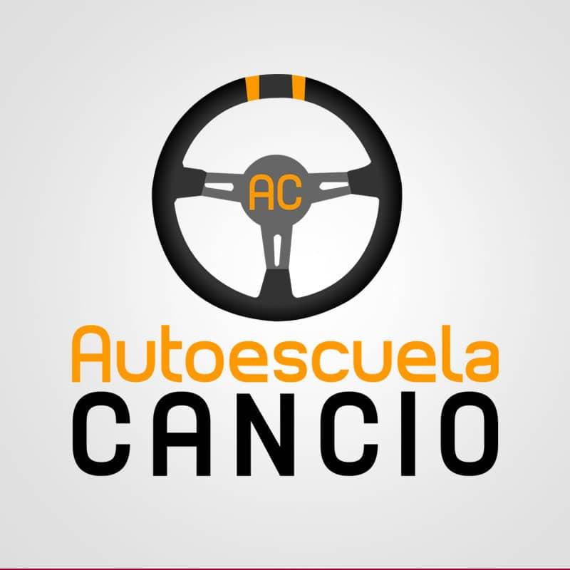 Autoescuela Cancio