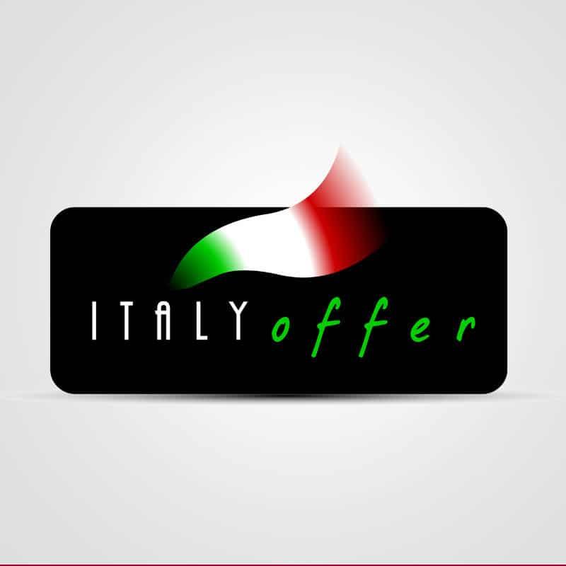 Italyoffer