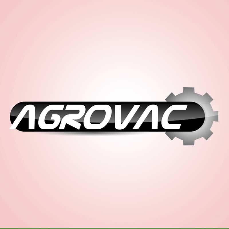 Agrovac