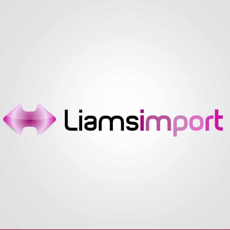 Liams Import