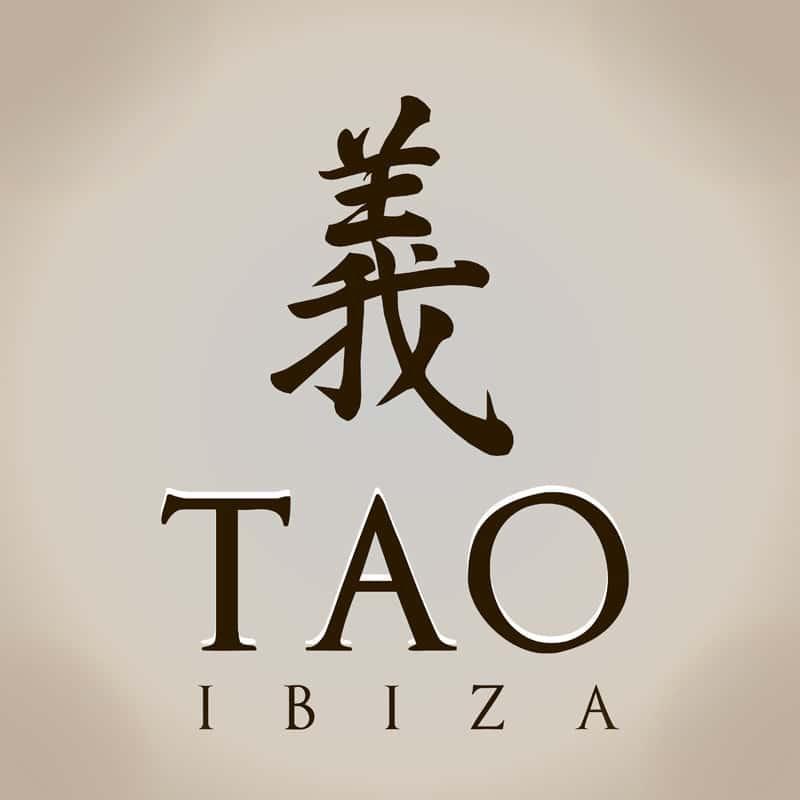 Tao Ibiza