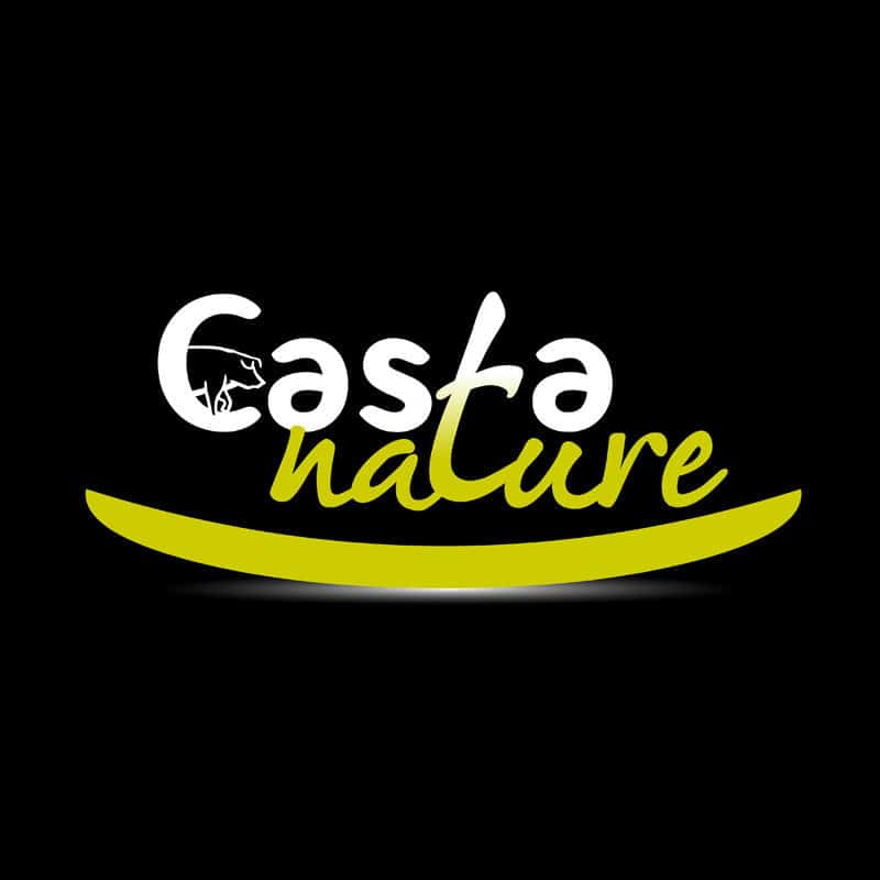 Casta Nature
