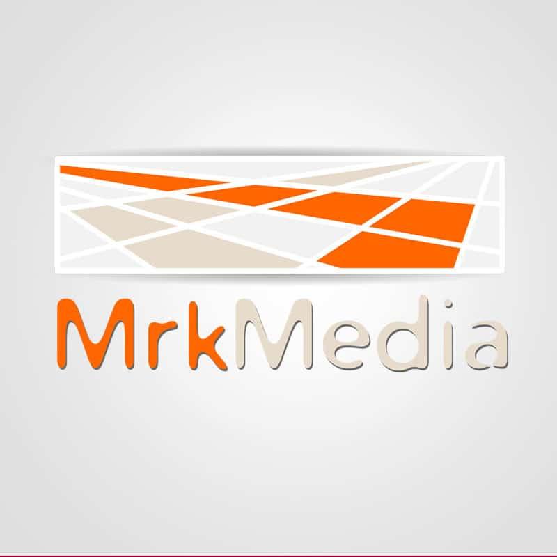 MRK Media
