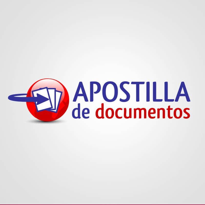 Apostilla de Documentos