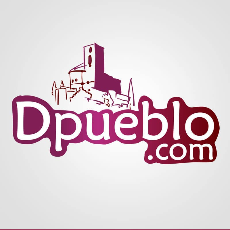 Dpueblo.com