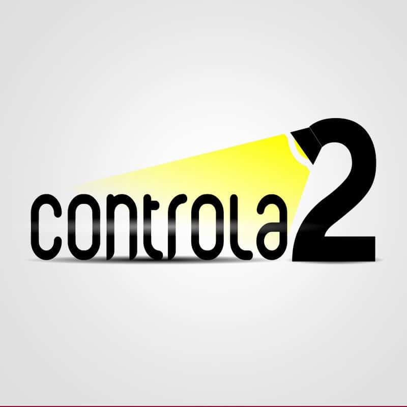 Controla2