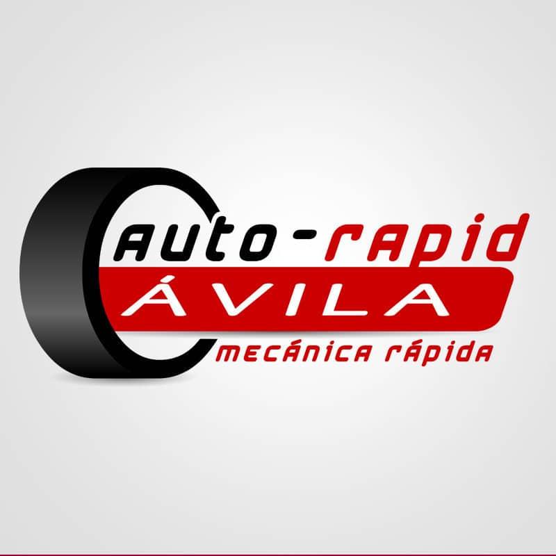 Auto-Rapid Ávila