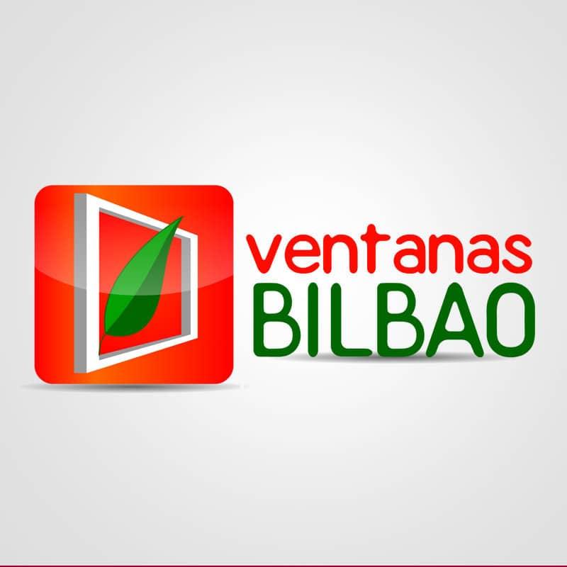 Ventanas Bilbao