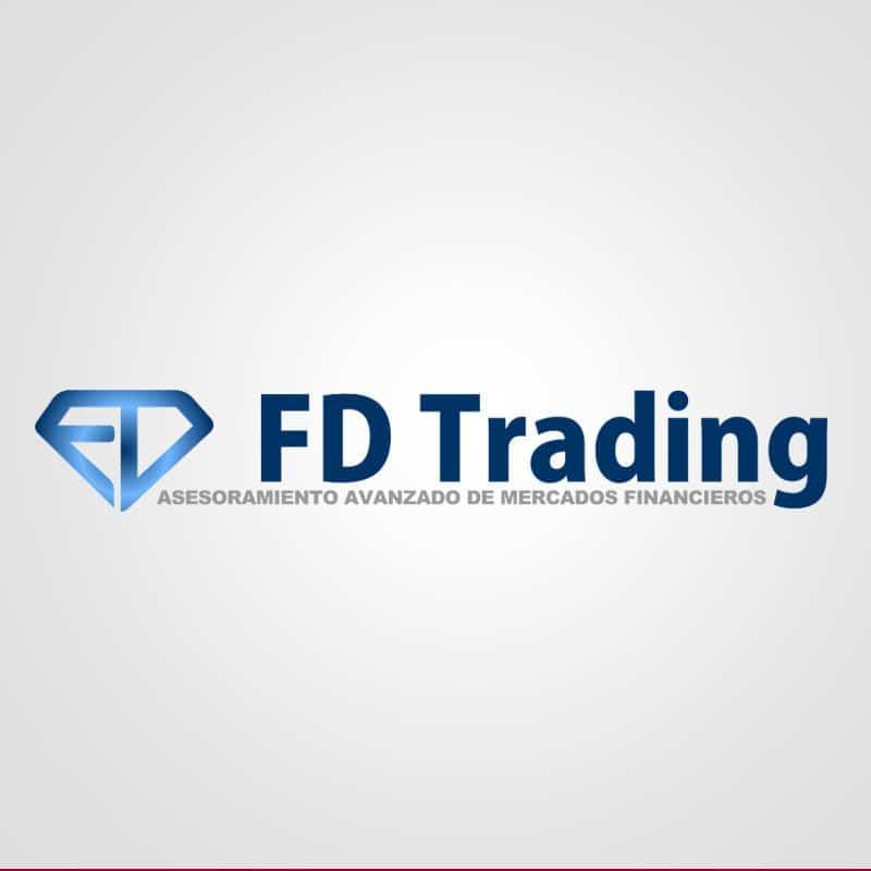 FD Trading