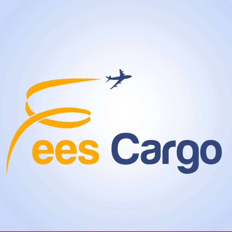 Fees Cargo