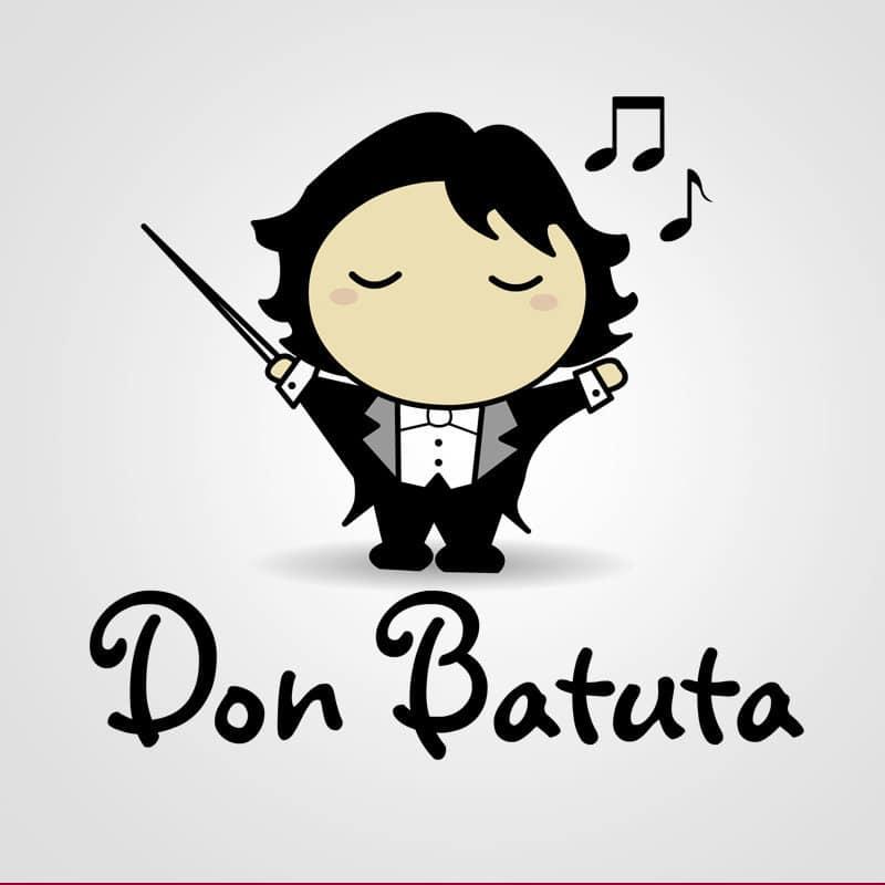 Don Batuta