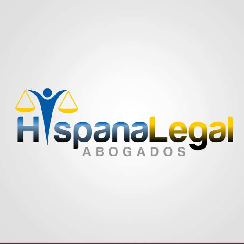 Hispana Legal