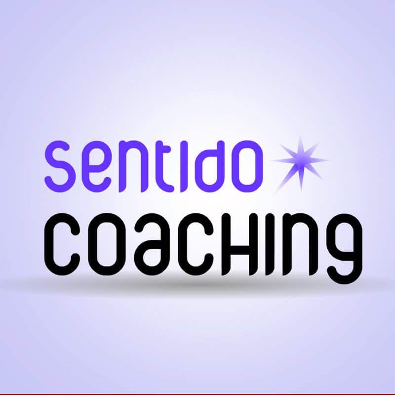 Sentido Coaching