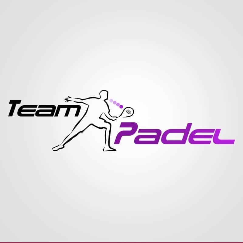 Team Padel