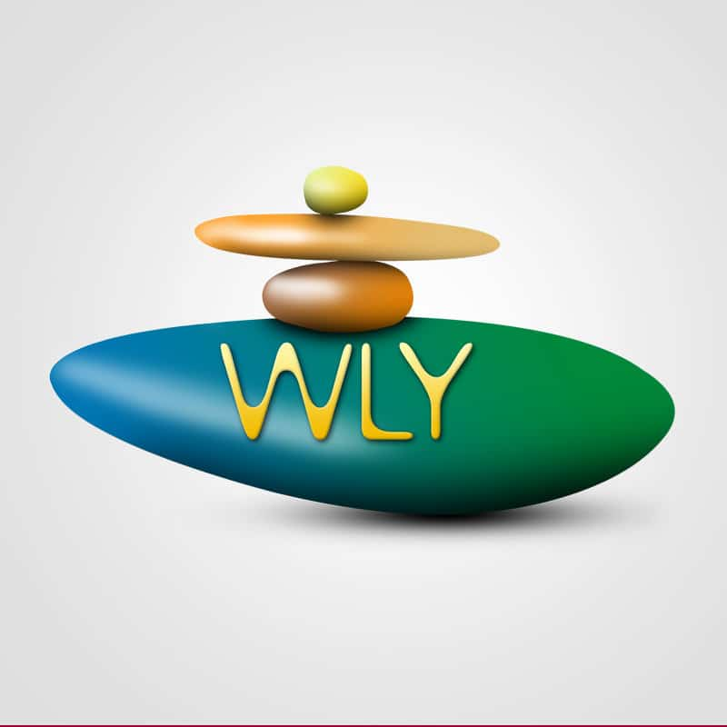 WLY (We Listen to You)
