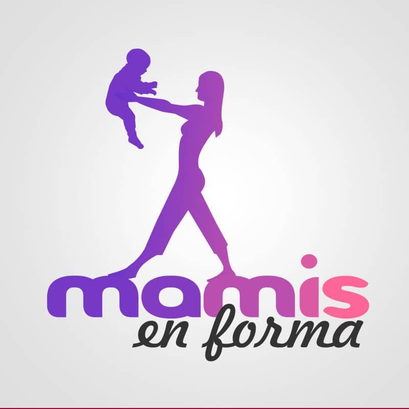 Mamis en Forma