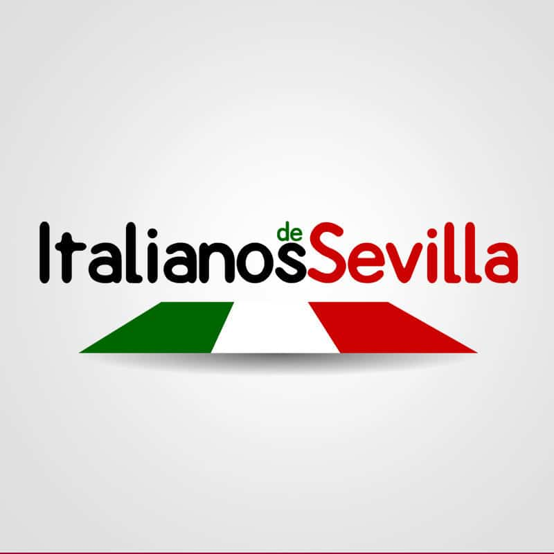 Italianos de Sevilla