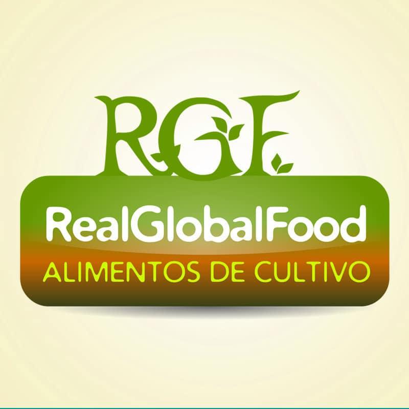 Real Global Food