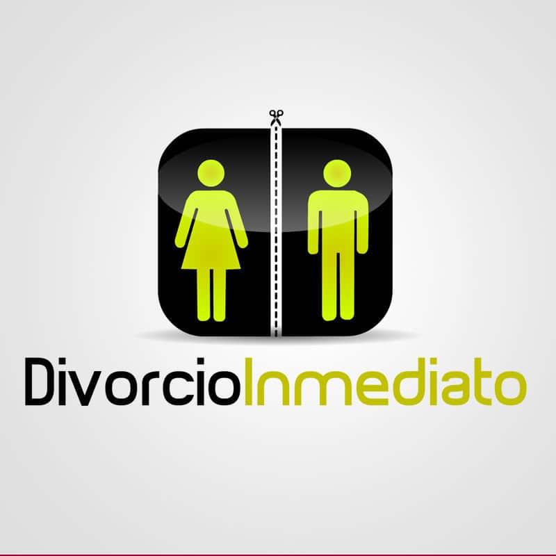 Divorcio Inmediato