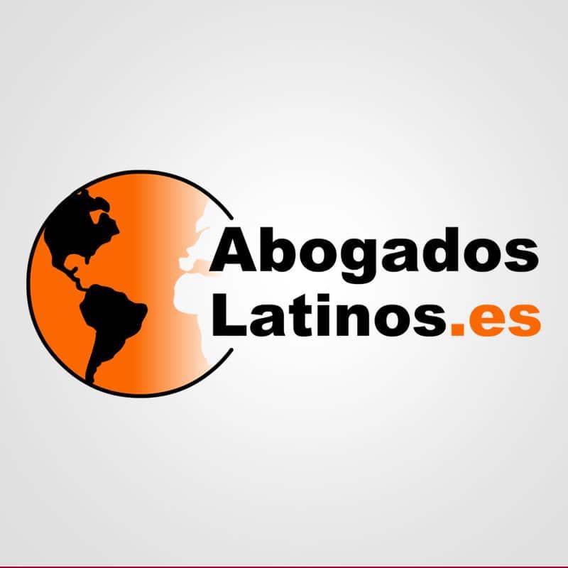 Abogados Latinos