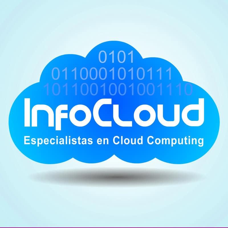 Infocloud
