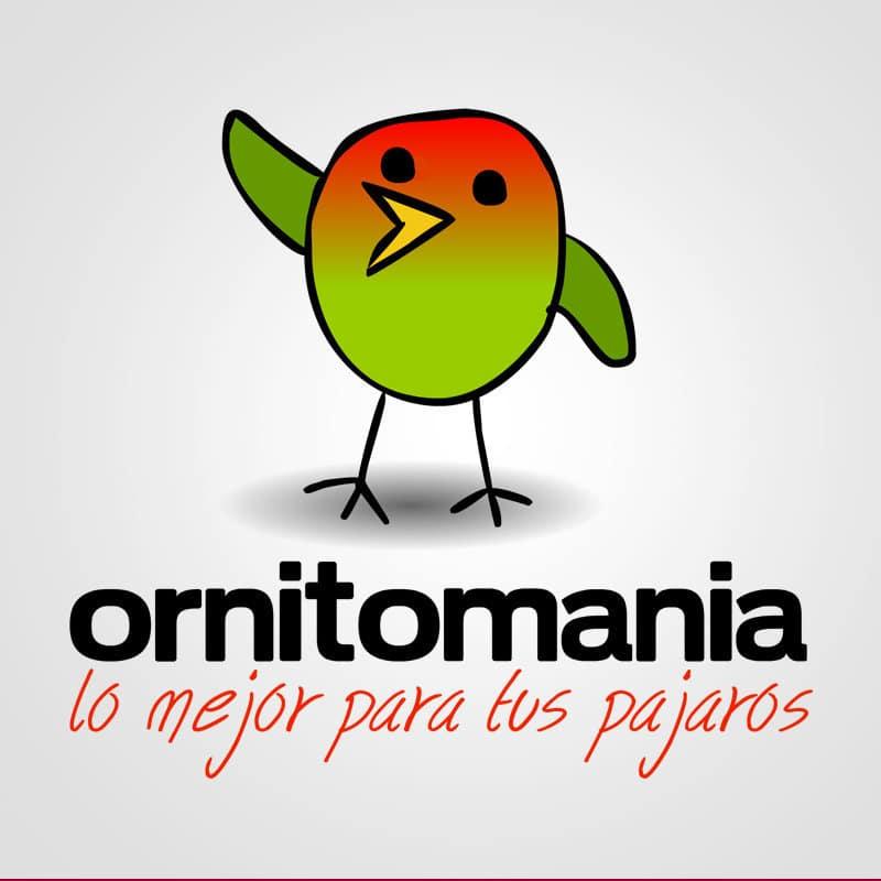 Ornitomanía