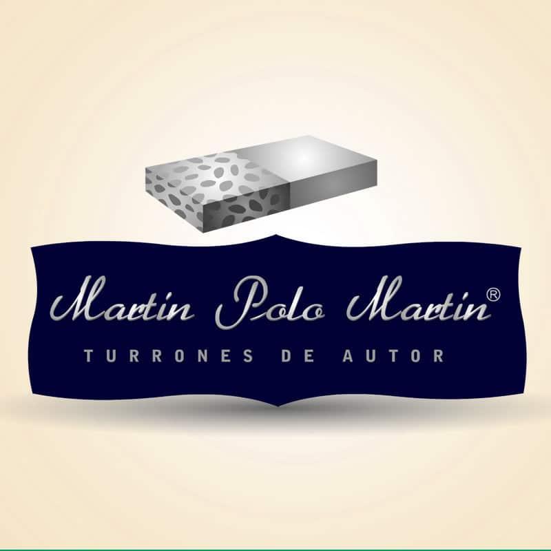 Martín Polo Martín