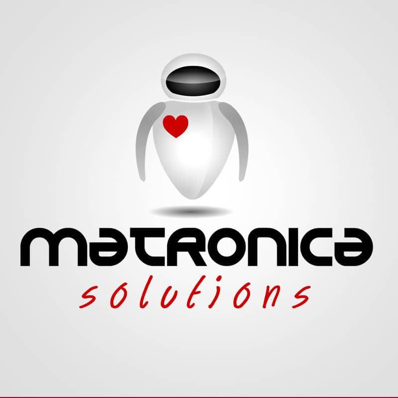 Matronica Solutions