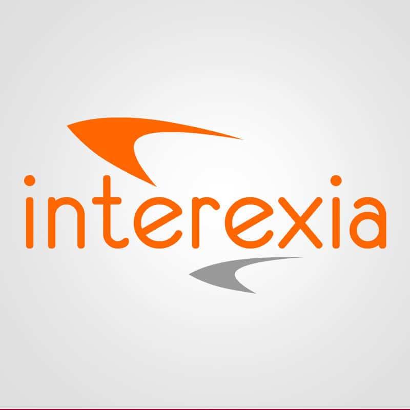 Interexia