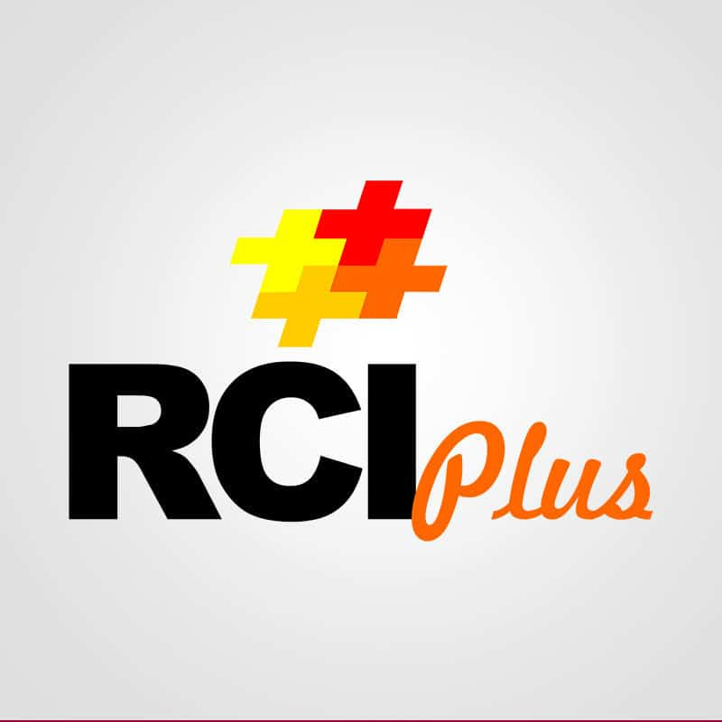RCI Plus