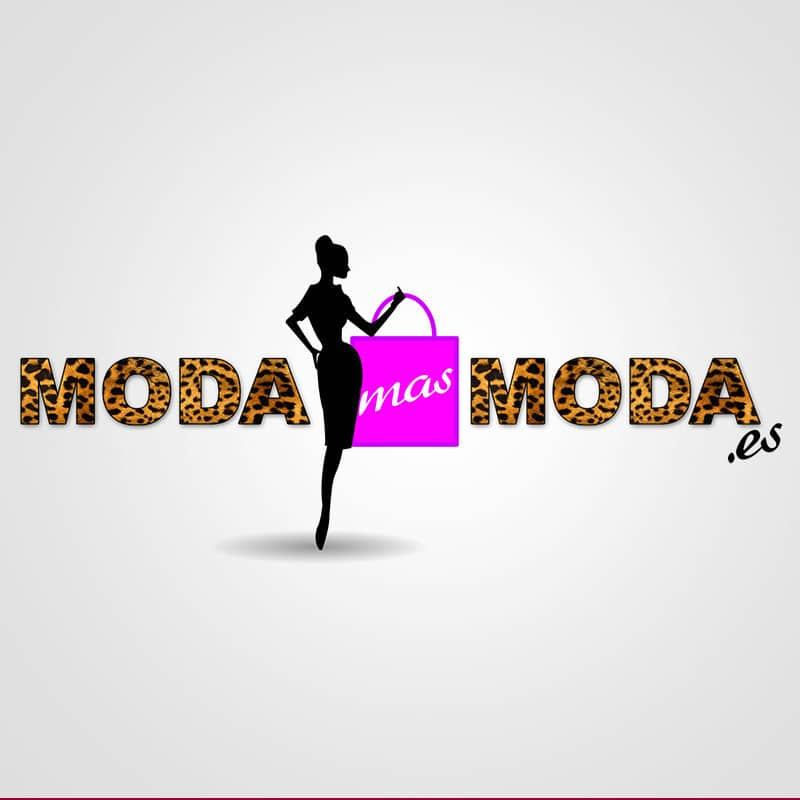 ModaMásModa.es