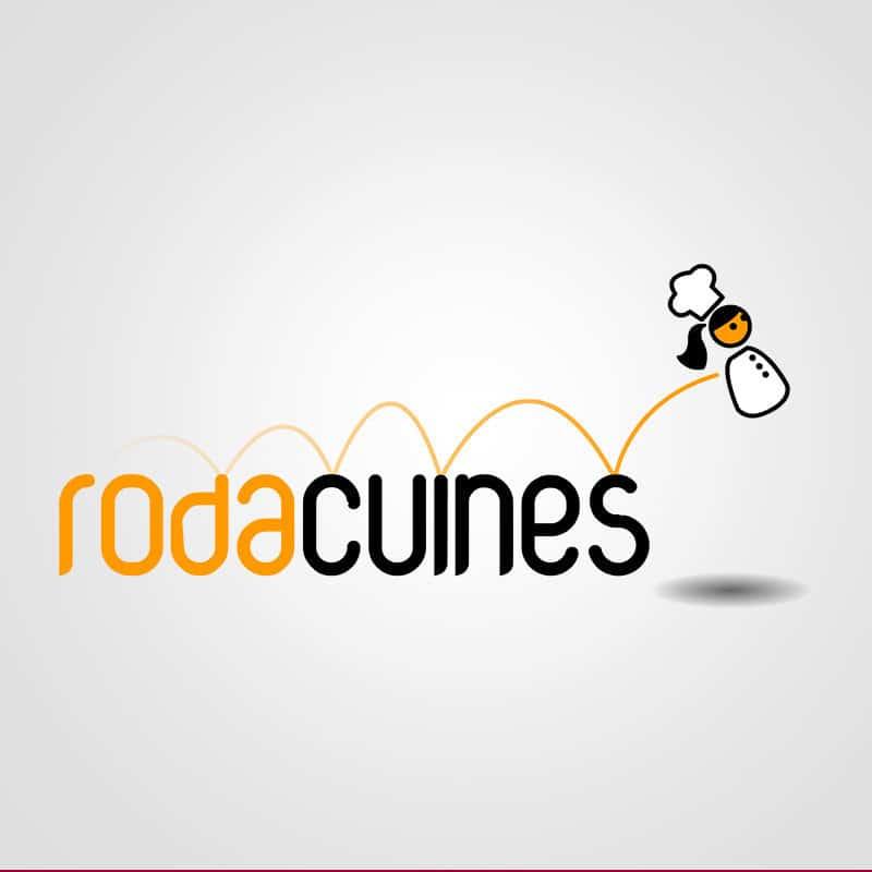 Rodacuines