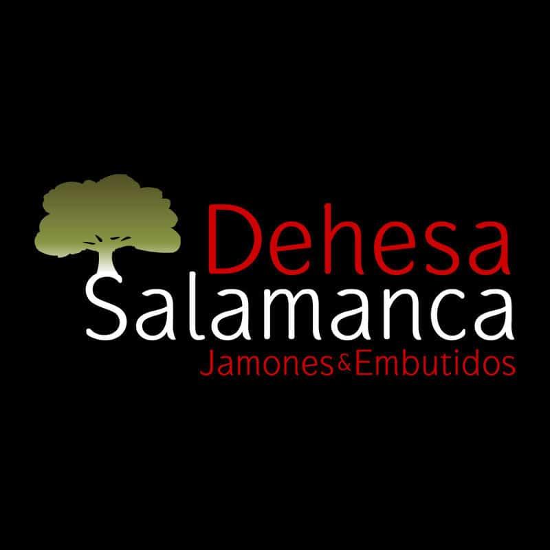 Dehesa Salamanca